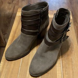 Inc international concepts boots